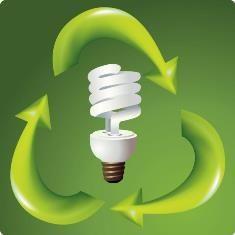 Consejos de ahorro en tu factura de la luz