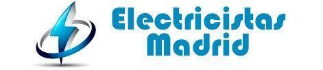 Reparaciones eléctricas Madrid