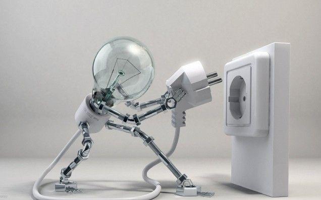 Tipos de bombillas: consejos para ahorrar en tu factura de la luz