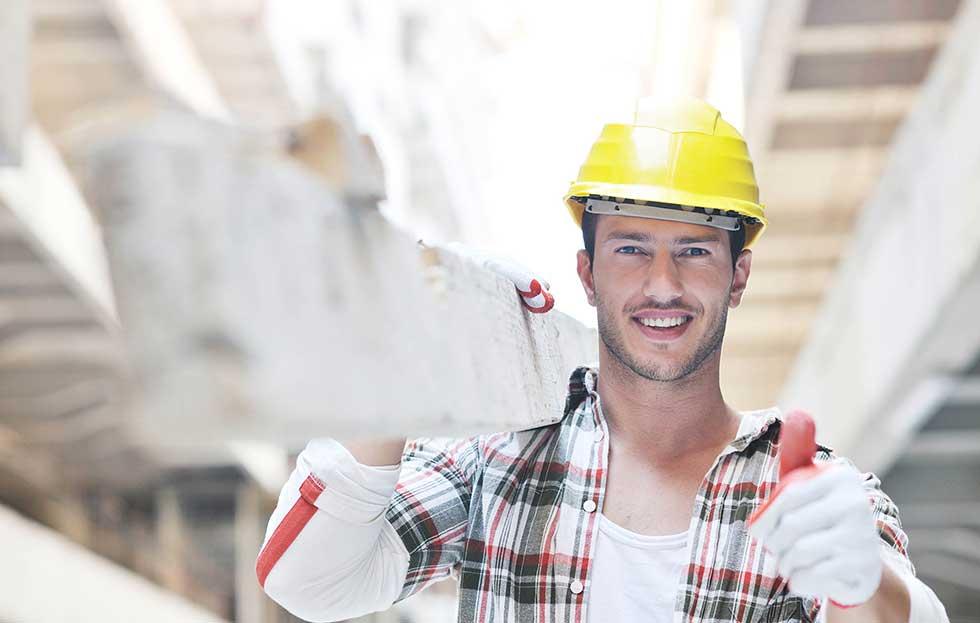 Engagement archivos electricistas madrid - Electricistas en madrid ...